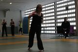 photo body-karate-granville-94.jpg