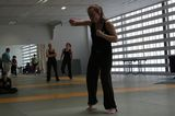photo body-karate-granville-95.jpg