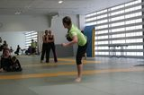 photo body-karate-granville-96.jpg