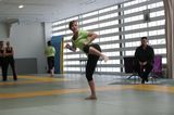 photo body-karate-granville-97.jpg