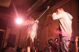 photo concert-fayacrew-garoriff-02.jpg