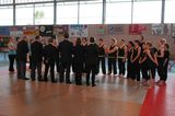 photo coupedelabaie-bodykarate-02.jpg