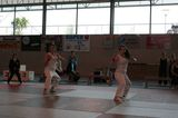 photo coupedelabaie-bodykarate-05.jpg