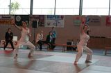 photo coupedelabaie-bodykarate-09.jpg