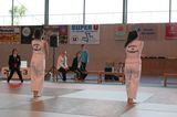 photo coupedelabaie-bodykarate-10.jpg
