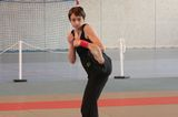 photo coupedelabaie-bodykarate-101.jpg