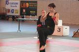 photo coupedelabaie-bodykarate-103.jpg