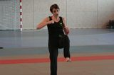 photo coupedelabaie-bodykarate-108.jpg