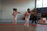 photo coupedelabaie-bodykarate-11.jpg
