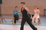 photo coupedelabaie-bodykarate-111.jpg