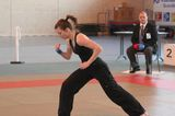 photo coupedelabaie-bodykarate-122.jpg