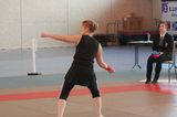 photo coupedelabaie-bodykarate-126.jpg