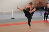 photo coupedelabaie-bodykarate-127.jpg