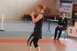 photo coupedelabaie-bodykarate-128.jpg