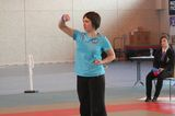 photo coupedelabaie-bodykarate-134.jpg