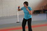 photo coupedelabaie-bodykarate-138.jpg