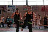 photo coupedelabaie-bodykarate-14.jpg