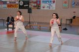 photo coupedelabaie-bodykarate-140.jpg