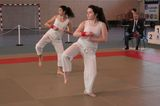 photo coupedelabaie-bodykarate-145.jpg