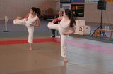 photo coupedelabaie-bodykarate-146.jpg