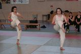 photo coupedelabaie-bodykarate-148.jpg