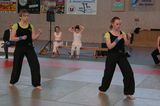 photo coupedelabaie-bodykarate-151.jpg