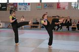 photo coupedelabaie-bodykarate-152.jpg