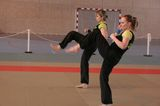 photo coupedelabaie-bodykarate-153.jpg