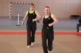 photo coupedelabaie-bodykarate-154.jpg