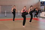 photo coupedelabaie-bodykarate-158.jpg