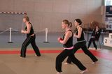 photo coupedelabaie-bodykarate-159.jpg