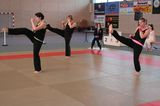 photo coupedelabaie-bodykarate-161.jpg