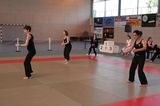photo coupedelabaie-bodykarate-163.jpg