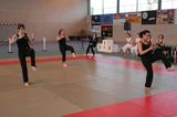 photo coupedelabaie-bodykarate-164.jpg