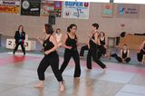 photo coupedelabaie-bodykarate-166.jpg