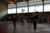 photo coupedelabaie-bodykarate-17.jpg