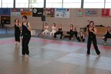 photo coupedelabaie-bodykarate-170.jpg