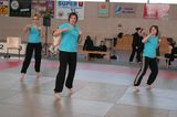 photo coupedelabaie-bodykarate-175.jpg