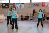 photo coupedelabaie-bodykarate-176.jpg