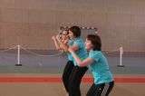 photo coupedelabaie-bodykarate-178.jpg
