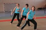 photo coupedelabaie-bodykarate-181.jpg