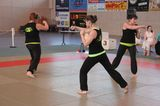 photo coupedelabaie-bodykarate-182.jpg