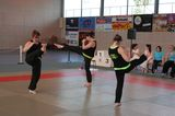 photo coupedelabaie-bodykarate-184.jpg