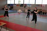 photo coupedelabaie-bodykarate-187.jpg