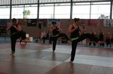 photo coupedelabaie-bodykarate-19.jpg