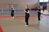 photo coupedelabaie-bodykarate-192.jpg