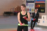 photo coupedelabaie-bodykarate-197.jpg