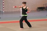 photo coupedelabaie-bodykarate-199.jpg