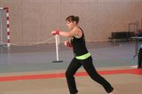 photo coupedelabaie-bodykarate-200.jpg