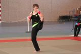 photo coupedelabaie-bodykarate-201.jpg